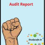 ICAI releases Implementation Guide on Reporting Standards [Audit Report]