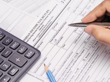 CBDT issues guidelines for filling ITR-4 SUGAM for AY 2018-19