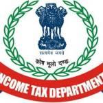 Income Tax Notification No. 52 /2018 [F. No. 300196/4/2018-ITA-I] / SO 4866(E)