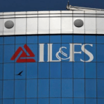 MCA to supersede the existing Board of IL&FS