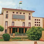 Rajasthan HC Allowed filing of GST TRAN-1 either online or manually