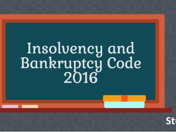 FAQs Limited Insolvency Examination from 1st November 2018