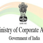 MCA extended last date of in filling MGT-7 & AOC-4