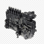 GST Rate of 18% is applicable onParts of Fuel Injection Pumps for diesel engines: AAR