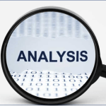 CA Final Nov 2018 New Course Financial Reporting Paper Analysis
