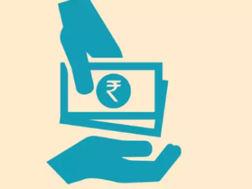 Acceptance of Deposit as per Company Act 2013