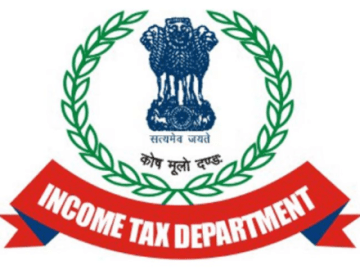 CBDT issues directive regarding Exchange of Information in time barring cases