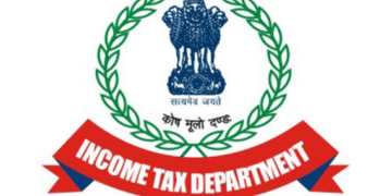 CBDT gives directive on refund frauds and leakage of confidential data