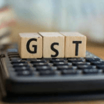Why due date for GSTR 9 should be extended | Due date of GST Annual Filing