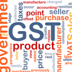 FAQ's Meaning and Scope of Supply GST