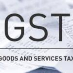 FAQ's on Appeals/Revision under GST