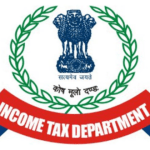 Monetary Limits prescribed for filing of IT appeals are applicable to wealth tax also : CBDT