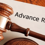 Applicant is not eligible to obtain Advance Ruling unless GST under RCM is paid [AAR]