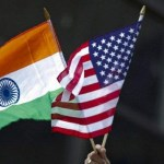 India signs Bilateral Agreement for Exchange of CBC Reports with USA [Press Release]