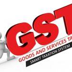 FAQs Form GSTR-3B
