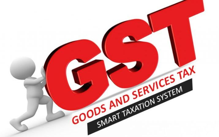 Election Commission gives approval to GST Council meeting on March 19