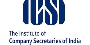 ICSI introduced Open book examination for Elective papers of Professional Programme