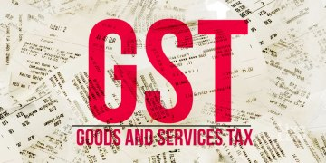 Important Things to consider by businesses and professionals for smooth GST Compliance