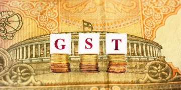 FAQs on UDIN for GST & Tax Audit