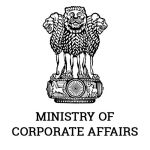 Comments are invited on insolvency & bankruptcy code 2016