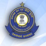 Due date of filing FORM GSTR-7 TDS under GST extended till 12th April 2019