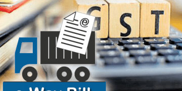 E-Way Bill: Detention held illegal if Form GST MOV-06 not properly filled