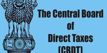 CBDT defers furnishing of GST & GAAR details in Form 3D till 31.03.2020