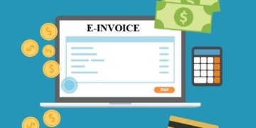 The Govt. is serious about GST E- Invoicing; likely to introduce soon