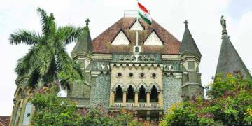 HC issues notice to GST authorities for final disposal of refund where excess input tax was paid by assessee