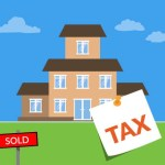 How many house you can own and what are the tax implications of owning more than one house?