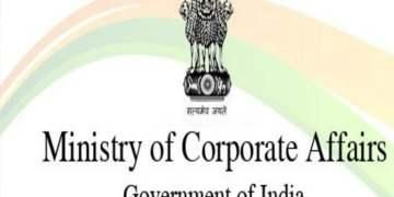 National Company Law Tribunal (Second Amendment) Rules, 2019