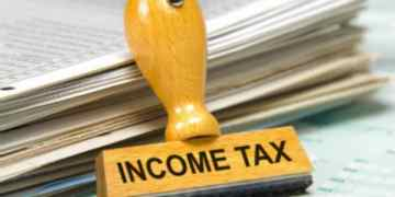 Summary of Amendments in new ITR Forms
