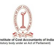 ICMAI Extends time for CEP Credit Hours for renewal of Certificate of Practice