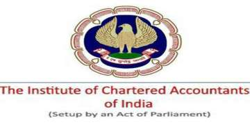 ICAI: Last date of online upload of Unstructured CPE Hours for the Year 2018