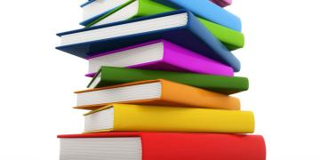 Work books or Practice books printed and sold are exempt from GST [High Court]