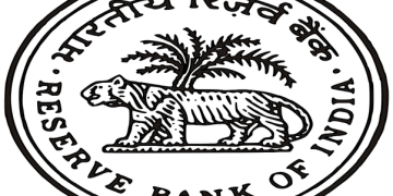 RBI extends RTGS timinings from 1630 to 1800 hours from June 1st 2019