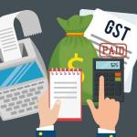 GST Annual Return (GSTR 9) – A clause by clause analysis - Part III