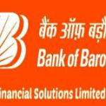 BOB Financial Solutions Ltd invites tenders from CA Firms for Internal Audit