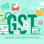 GST Annual Return (GSTR 9) – A clause by clause analysis part II