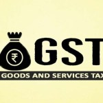 GST Accounting Entries in Financial Books under GST (Part-1)