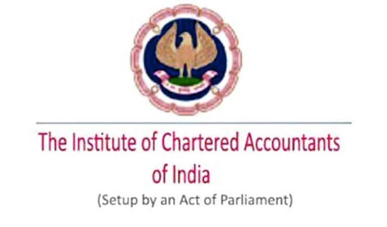 ICAI submits Pre-Budget Memoranda-2019