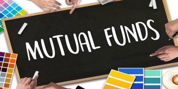 Mistakes committed by investors of eqiuity mutual fund schemes