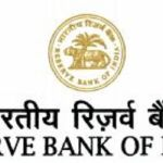Reserve Bank of India imposes monetary penalty on HDFC Bank Limited