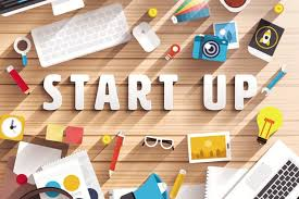 Tax Exemption to Start-Ups under Income Tax Act 1961
