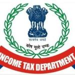 CBDT Extends Due date of Filing TDS statement in Form 24Q from 31st May 2019 to 30th June 2019