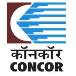 Tender For Appointment Of Internal Auditors For Container Corporation Of India Limited