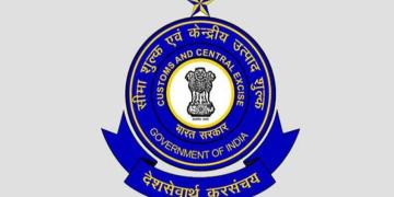 CBIC Clarification on supply of Information Technology enabled Services (ITeS services)