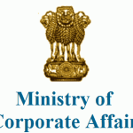 MCA has notify provision of section 81 of Companies (Amendment) Act 2017 w.e.f 15 Aug, 2019
