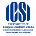 ICSI - Attention to the Examinees of Executive Programme