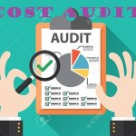 ICAI issued Advisory on filing of Cost Audit Report